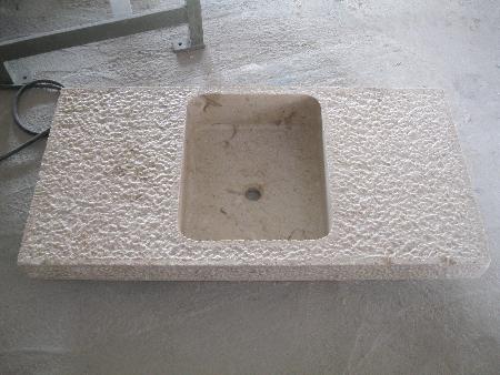 Arredi giardino in marmo e pietre naturali fontane e for Fontana arredi valderice