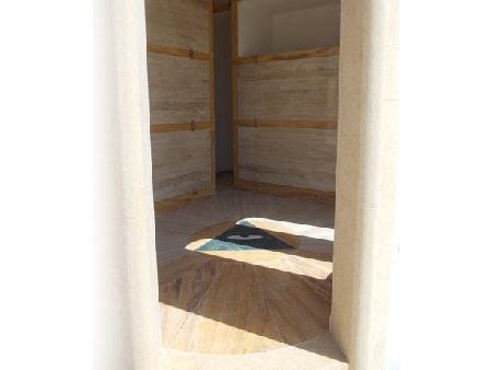 Cappella funeraria 3 for Arredi cimiteriali