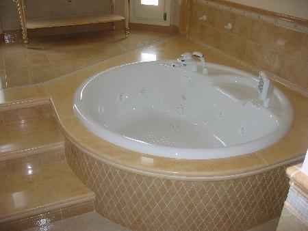 Completo bagno 4