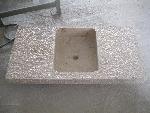 arredi giardino in marmo e pietre naturali fontane e